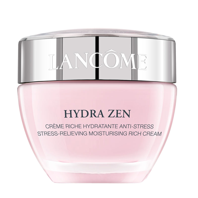 Hydra Zen Anti-Stress Moisturising Rich Cream 50 ml