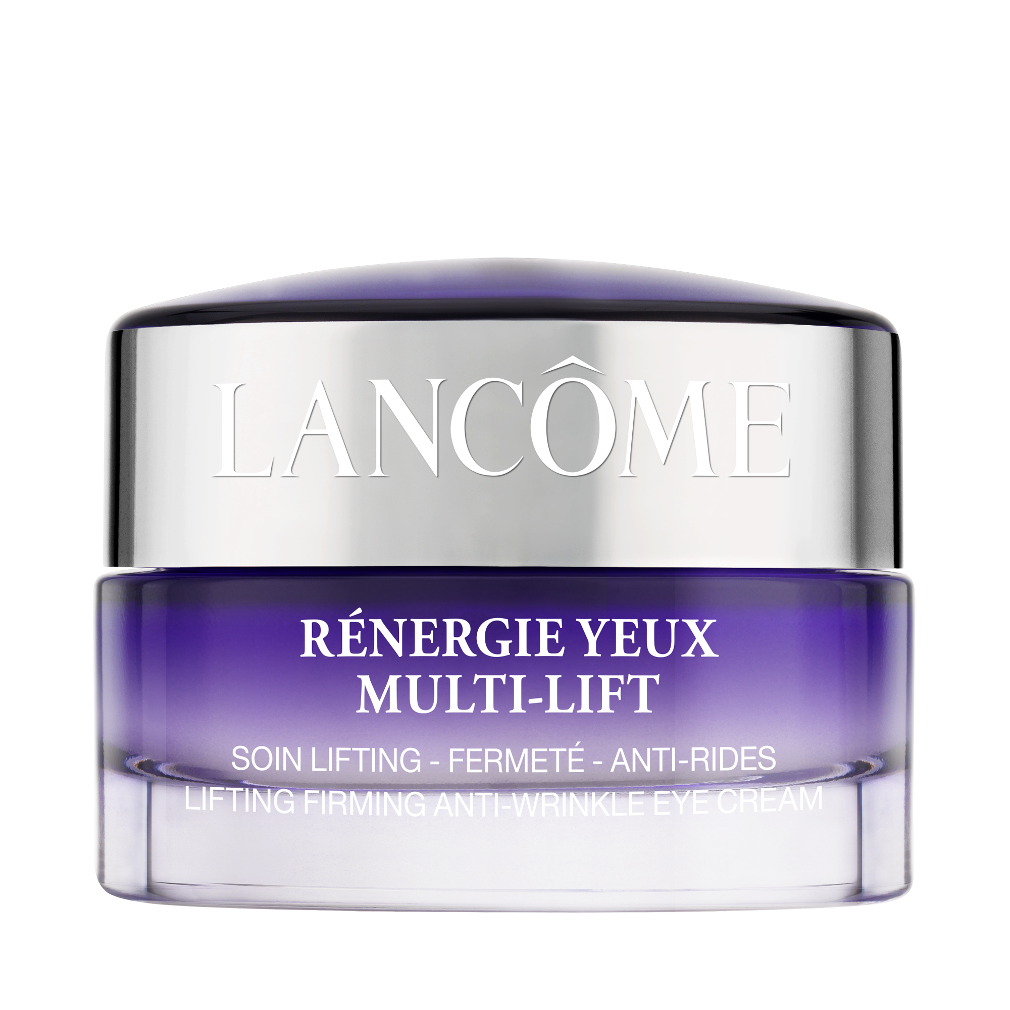 Rénergie Multi-Lift Eye Cream Rénerige Multi-Lift Yeux