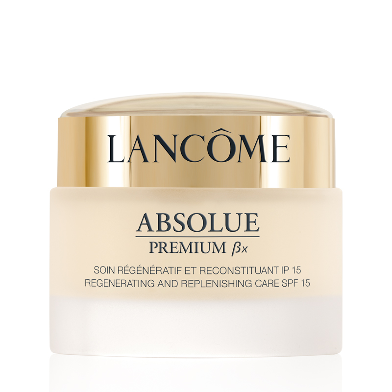 Absolue Premium Day Care SPF 15 50 ml
