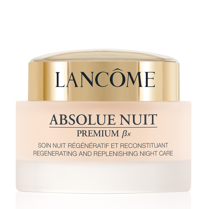 Absolue Premium Night Cream 75 ml