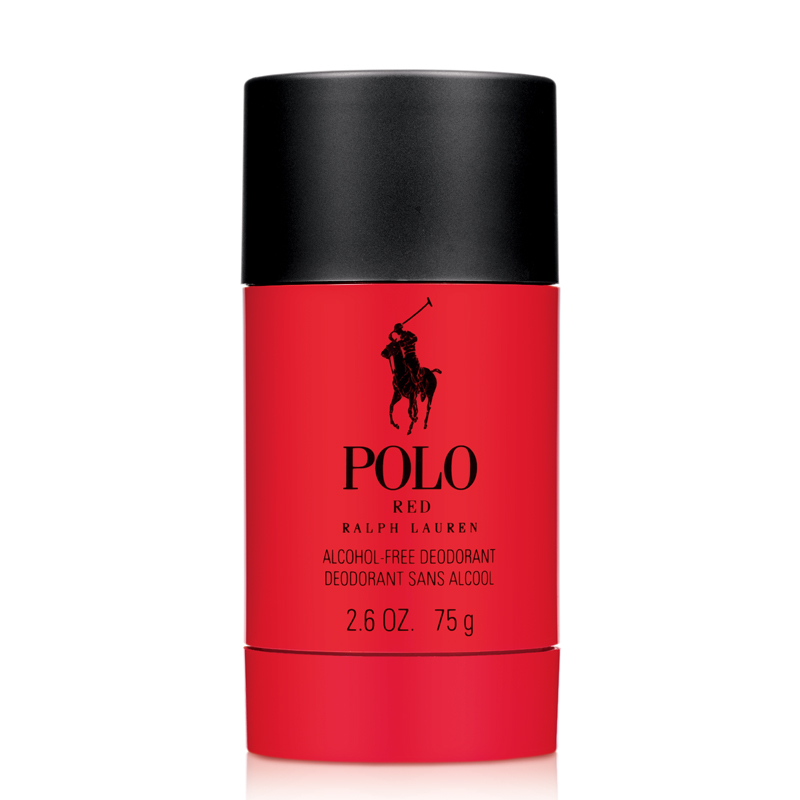 Polo Red Deostick