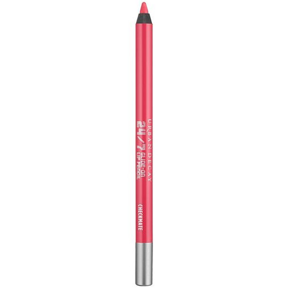 24/7 Glide-On Lip Pencil Checkmate