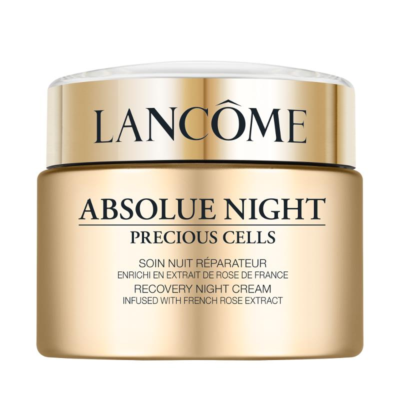 Absolue Precious Cells Night Cream 50 ml