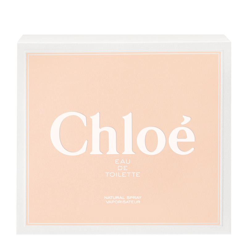 Chloé EdT 30 ml