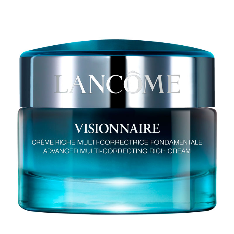 Visionnaire Advanced Multi Correcting Rich Cream 50 ml