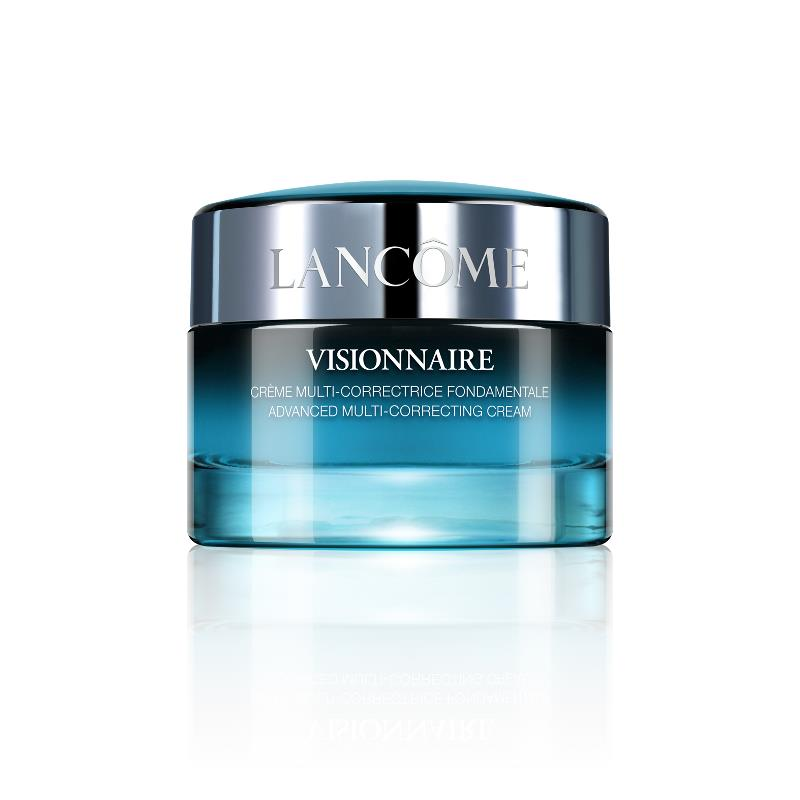 Visionnaire Creme Day 50 ml