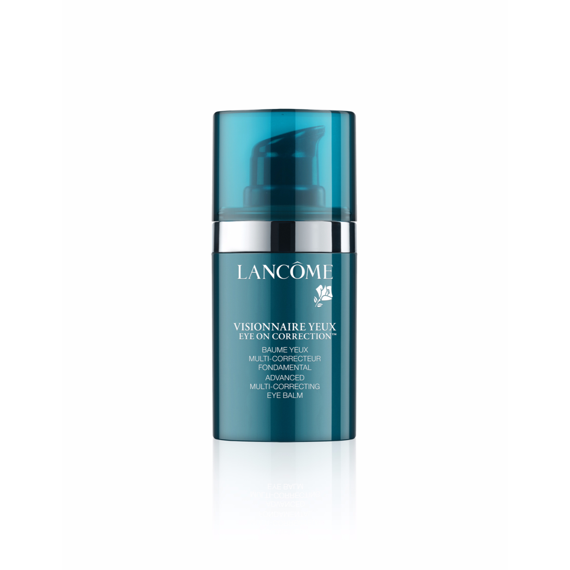 Visionnaire Eye Cream 15 ml