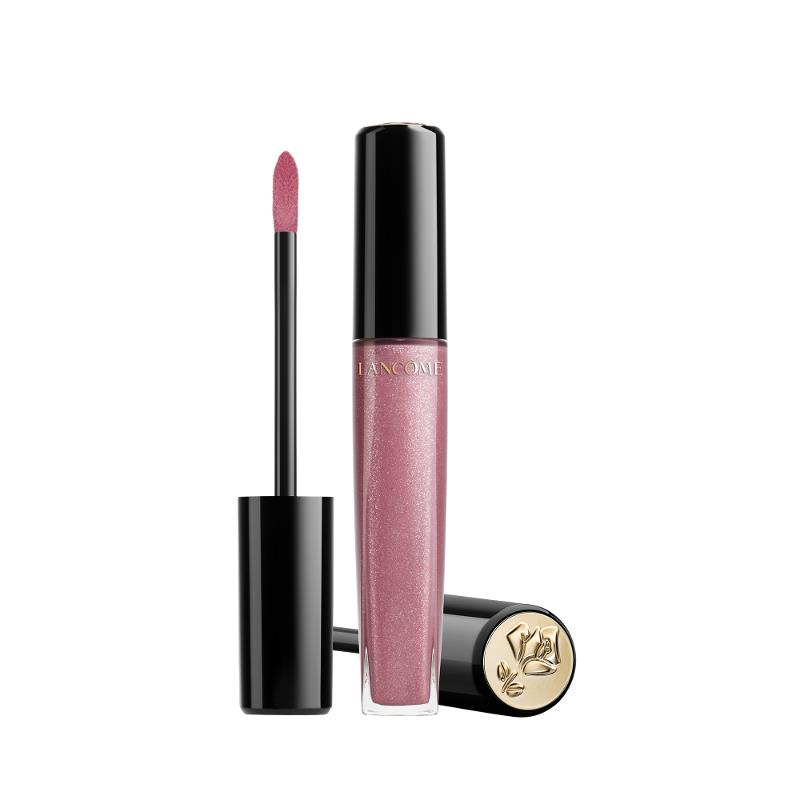 L'Absolu Gloss Sheer Lipgloss