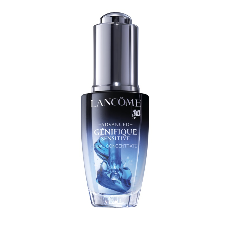 Genifique Sensitive Serum 20 ml