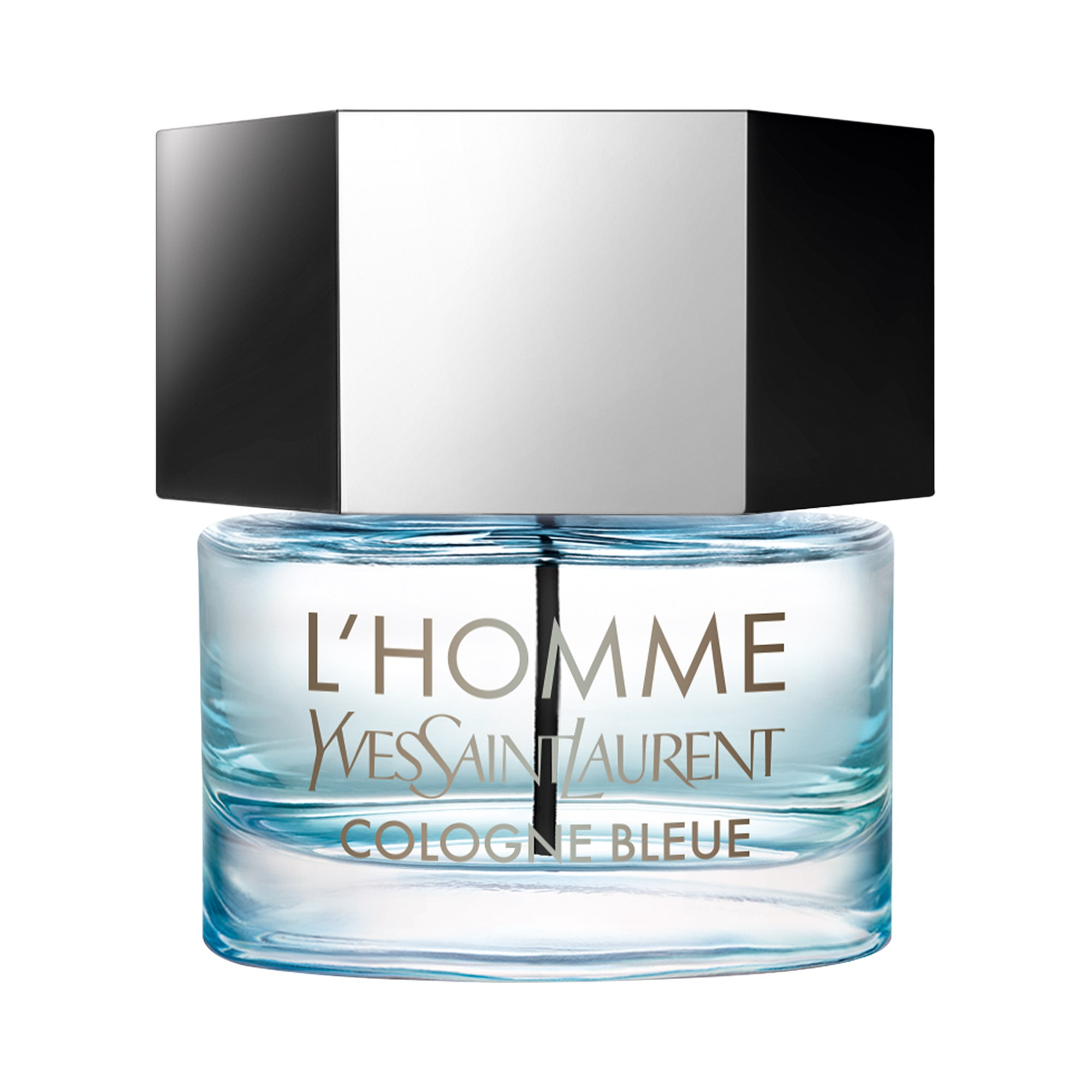 Homme LEau EdT