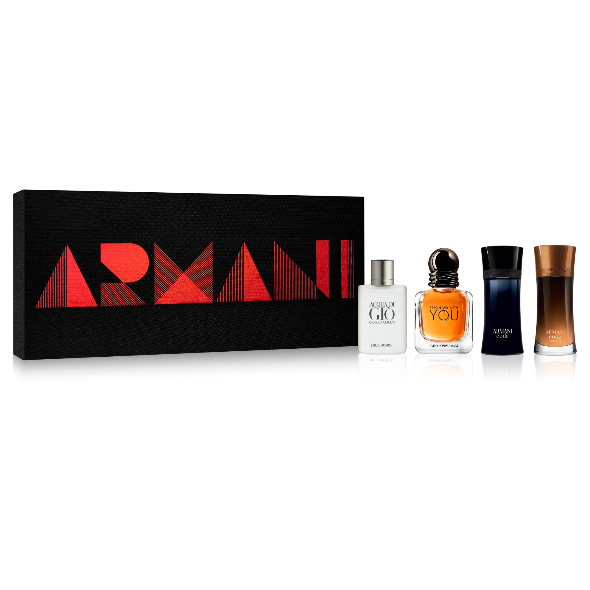 Men Miniature Giftbox
