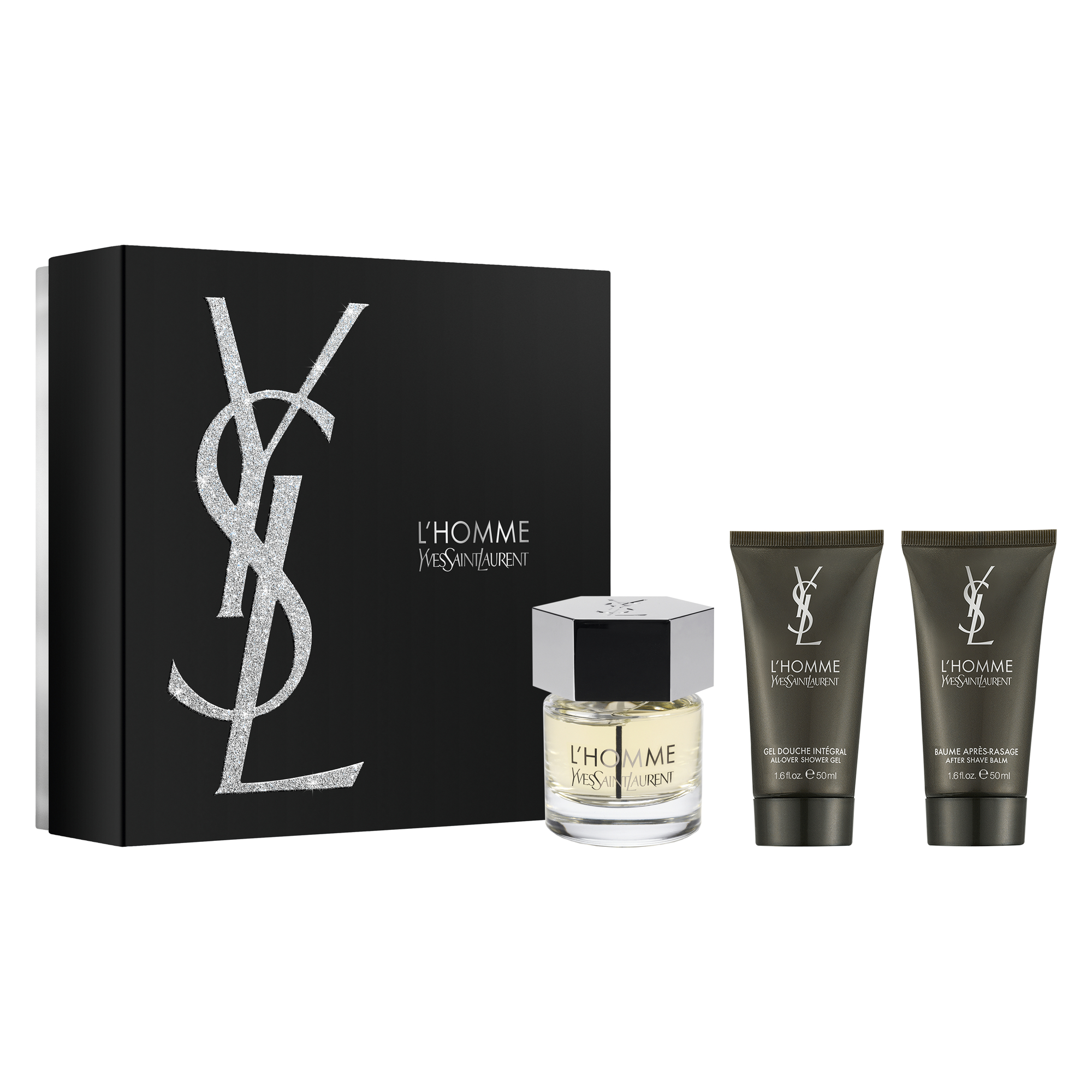 L'Homme Giftbox