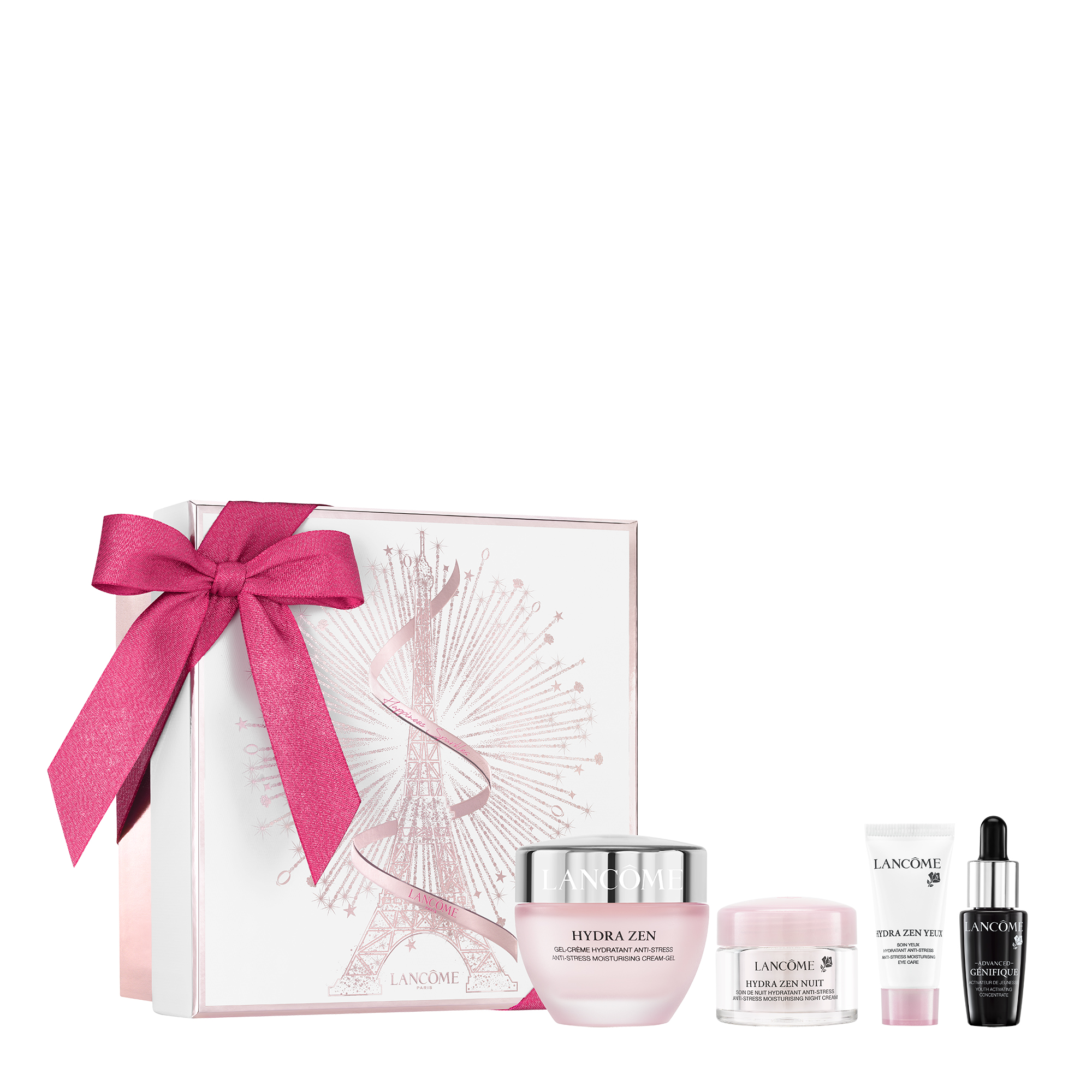 Prestige Set Hydrazen Day Cream Giftbox Prestige Hydrazen Day Cream Giftbox