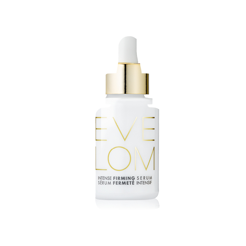 Intense Firming Serum 30 ml