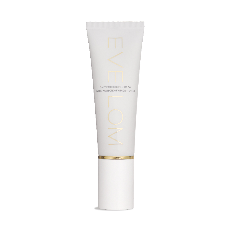 Daily Protection + SPF 50 Day Cream 50ml