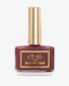 Olivia Palermo Nail Polish Napa Valley - My Fall Favourite