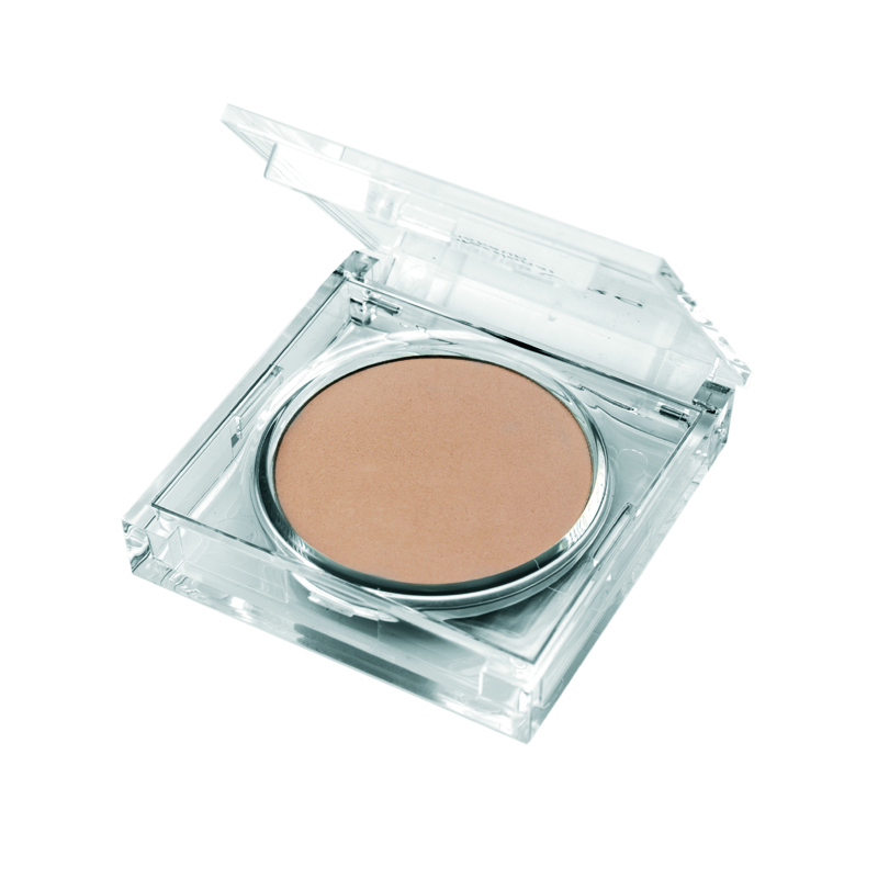 Pressed Powder 2