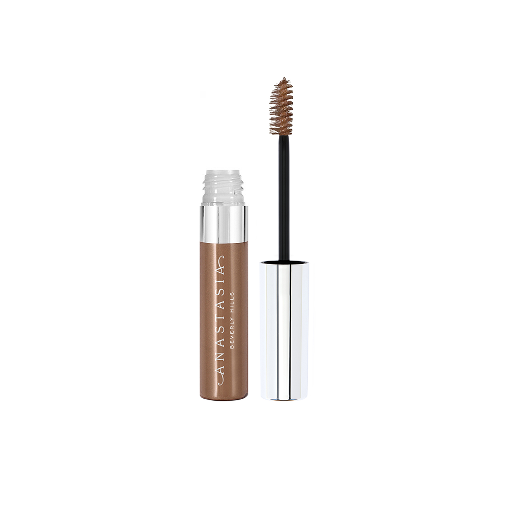 Tinted Brow Gel Brunette