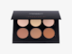 Contour Kit Light to Medium