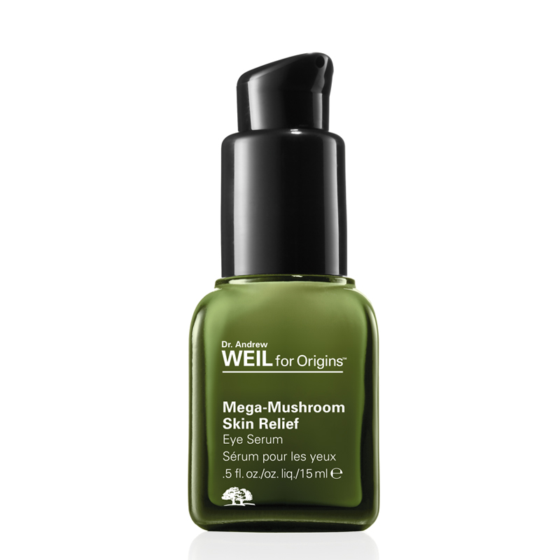 Dr. Weil Eye Serum