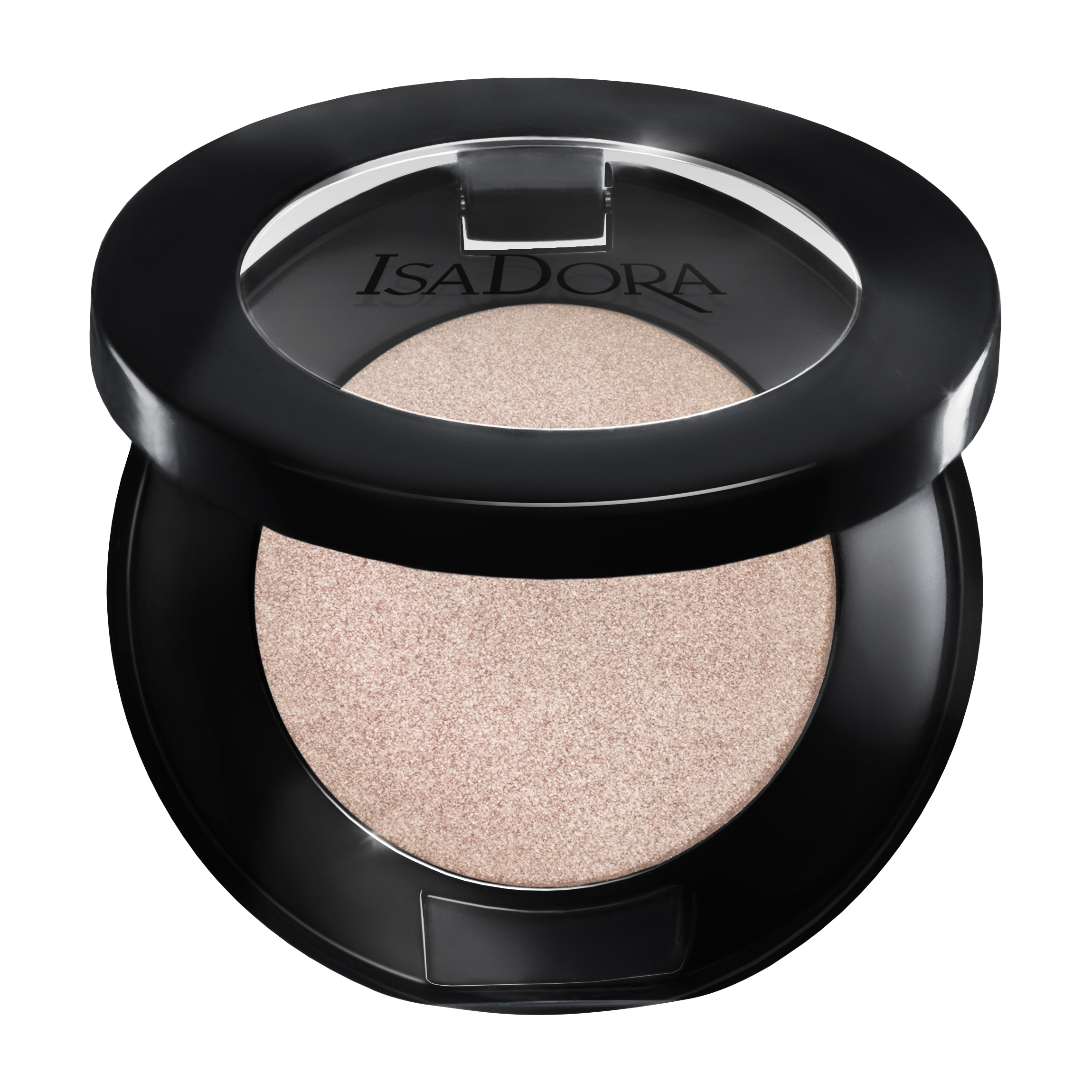 Perfect Eyes Single Eyeshadow