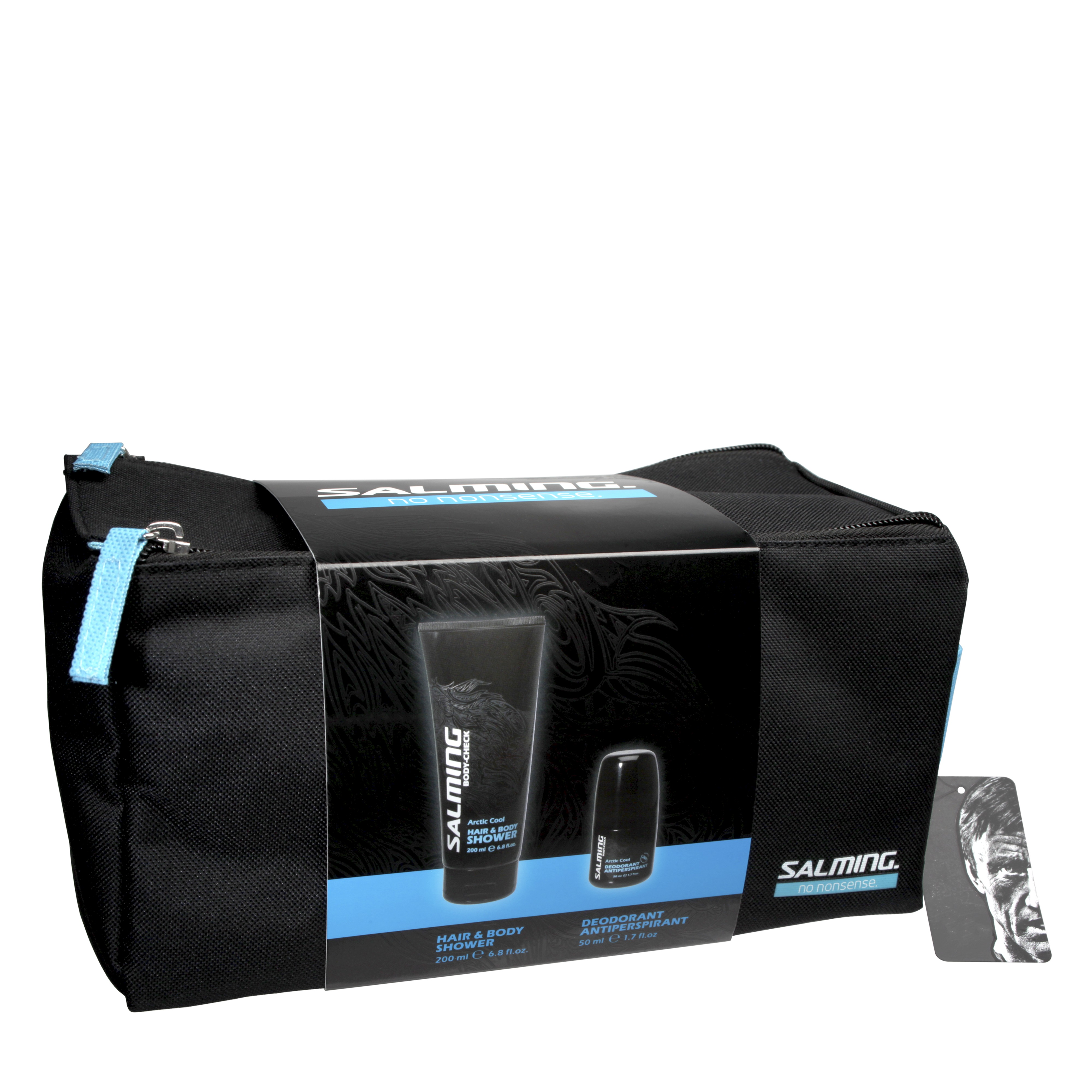 Arctic Cool Giftbox