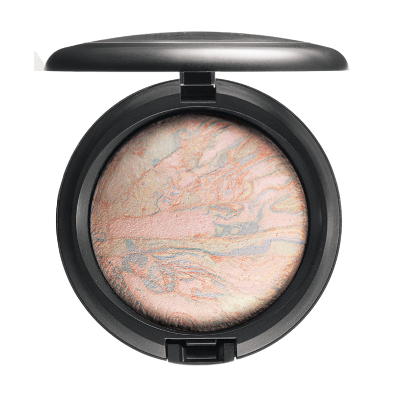 Mineralize Skinfinish Lightscapade