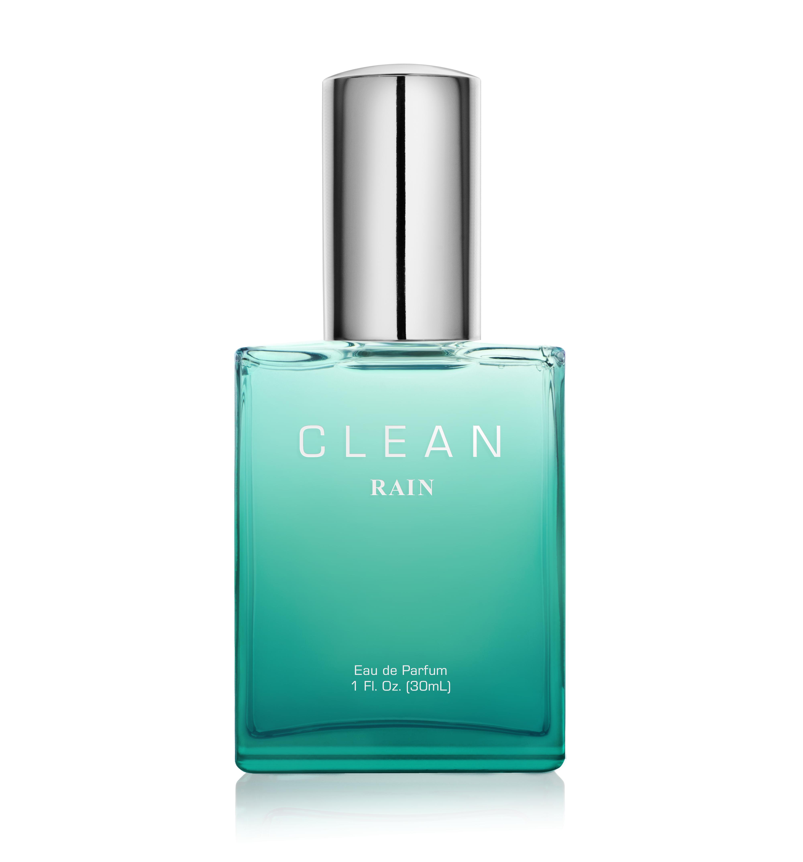 populäraste clean parfymen