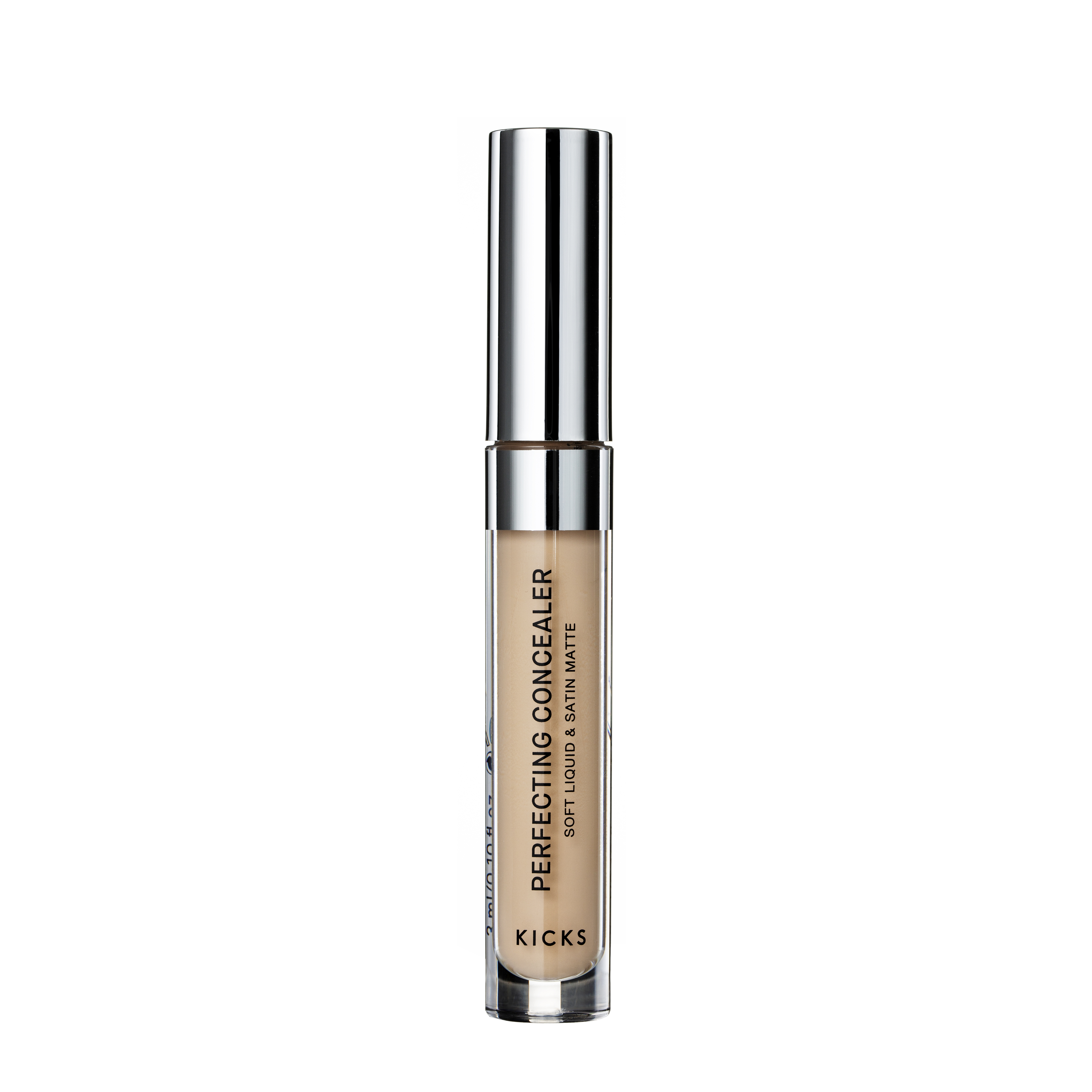 Perfecting Concealer 02